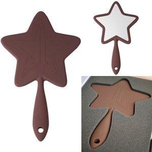 Jeffree Star Cosmetics Chocolate Soft Touch Mirror